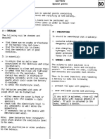 rm_299_elecrical_80_88.pdf