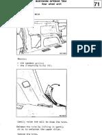 rm_300_general_71_78.pdf