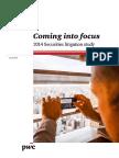 2014 Securities Litigation Study