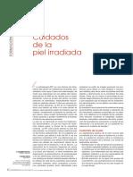 Dialnet-CuidadosDeLaPielIrradiada-4595899