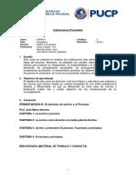 DPR603 Sílabo Instituciones Procesales (1)