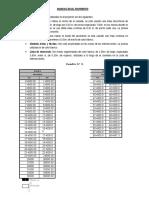 Diseño de Señalizacion 3