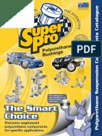 SuperProCatalogueV14.005.pdf
