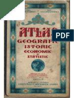 ATLAS - 1.pdf