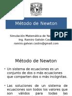 Newton - copia.pptx