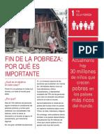 1.FIN DE LA POBREZA (1).pdf