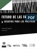 AGUIRRE. El futuro del cuidado.pdf