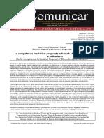 Competencia Mediática.pdf