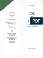 andre-neher-lexil-de-la-parole-du-silence-biblique-au-silence-dauschwitz-1.pdf