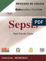 Sepsis Carrillo