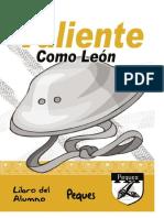 Alumno-4-6-Valiente-Peques.pdf