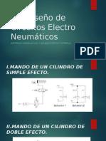 Circuitos Electroneumaticos EXP