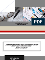 Adm Financ (1)