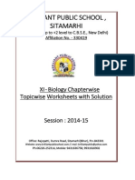 Doc-1103B-B.P.S.-XI-Biology-Chapterwise-Topicwise-Worksheets-with-Solution-2014-15.pdf