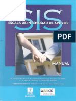 157706949-Manual-Escala-de-Intensidad-de-Apoyos-SIS-pdf.pdf