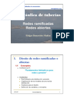 01_fundamento_red_presion.pdf