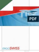 Ergoswiss_Systemflyer_TA_2014_04_Espanol.pdf