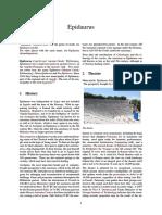 Epidaurus.pdf