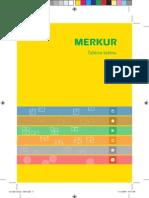 Tablice_tezina - MERKUR
