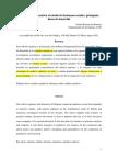 Aproximacion Narrativa Manuscrito Final Acta Sociologica 2011