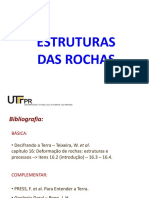 Aula10_Estrutura das Rochas.pdf