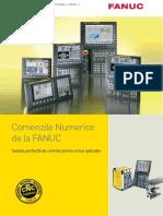 GFTE-755-RO_08.pdf
