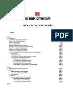 01_001_029_economia_la_economia