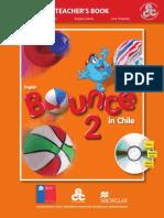 bounce2tb-150324144834-conversion-gate01.pdf