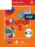 bounce2tb-150324144834-conversion-gate01.pdf