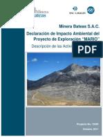 5.0__Descripcin_de_Actividades_Mario.pdf
