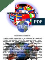 Presentacion Tlc