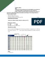 Solucionario P1