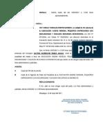MORALES-PORTOCARRERO-SOLICITO-AUDIO.docx