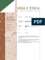vidayetica2010-2