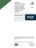 Doc6.pdf
