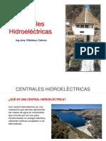 Central Hidraul.pdf