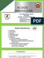 ACIDOS-CARBOXILICOS.pptx