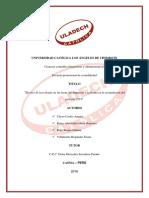 IF_CONT_TRIBUTOS_1UNIDAD.pdf