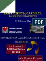 ICC Nefrologia (1)