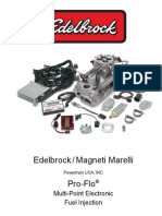 EFI Owners Manual Ver