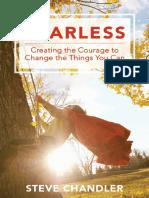 Fearless_by_Steve_Chandler.pdf