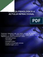 02. Analiza psihologică a actului infracțional.pptx