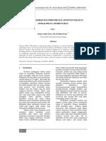 PERANAN TOKSIKOLOGI FORENSIK DALAM PENGUNGKAPAN TINDAK PIDANA PEMBUNUHAN .pdf