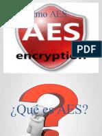 AES Marlon Estrada 31141019