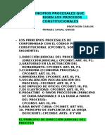PRINCIPIOS PROCESALES QUE RIGEN (2).docx