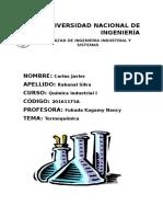 UNIVERSIDAD-NACIONAL-DE-INGENIERÍA-2.docx
