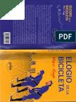 Auge-Elogio-de-labicicleta1.pdf