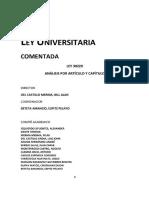 ley universitario 2.pdf