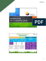 FASE-3-PRESENTACION-RENDICION-DE-CUENTAS-PLANTA-CENTRAL-2016.pdf
