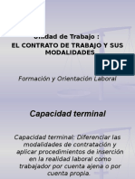 contratos.ppt